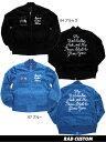 ラッドカスタム RADCUSTOM スエード風刺繍ジャケット 120cm 1625-370045[50%] 子供服 キッズ ベビー ジュニア[コンビニ受取]