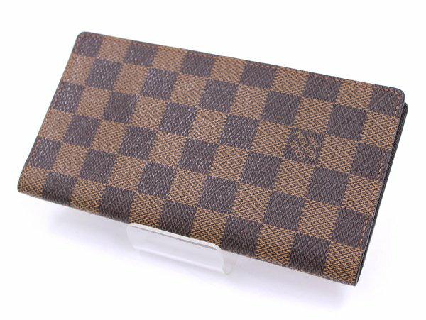 財布・ケース, レディース財布 LOUIS VUITTON N61823 CT4111 kw0107