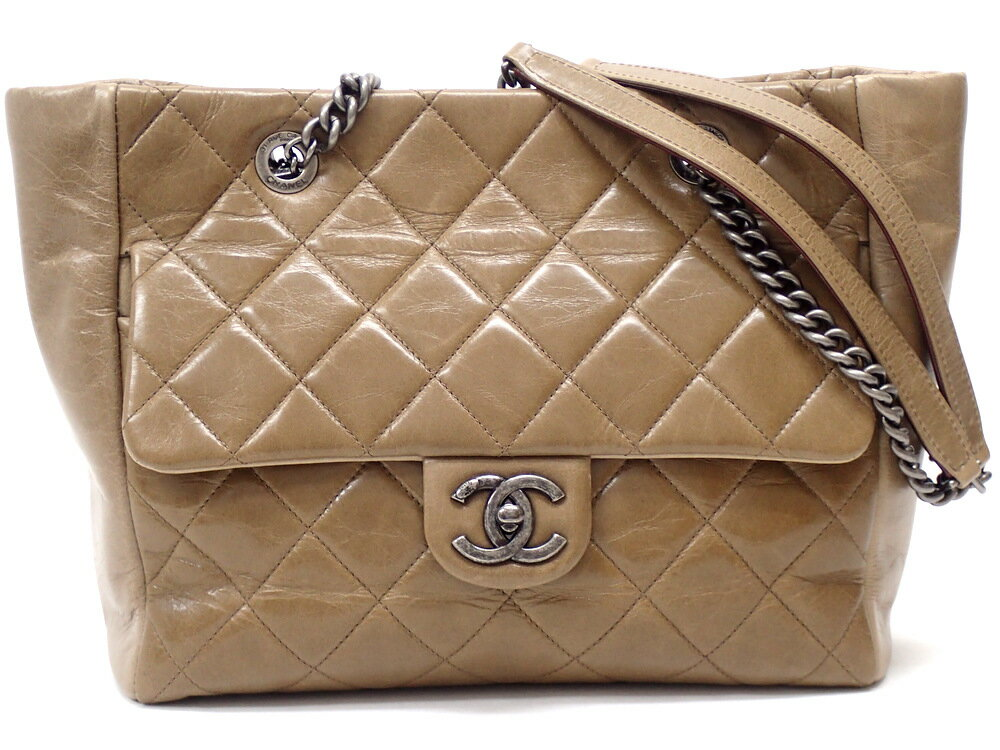 CHANEL 31 rue cambon bag CHANEL 31RUE CAMBON 290...