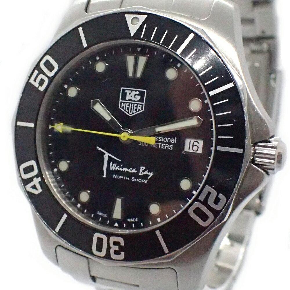 腕時計, メンズ腕時計  TAG Heuer WAB11131000Aquaracer 29105k0250