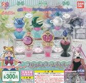 【コンプリート】美少女戦士セーラームーン プリズムパフュームボトル2 ★全6種セット