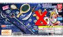 【ノーマルセット】美少女戦士セーラームーン セーラームーンスティック&ロッド5 ★全4種セット