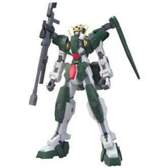 Mobile Suit Gundam 1/200 scale HCM-Pro 45-00 GN-002 Gundam Dynames