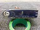 【中古】★激安!★Panasonic パナソニック CQ-RX555D CD デッキ...