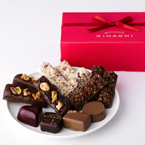 【冬季限定・バレンタイン・チョコレート】'キュイショコラ''ロッシェ''ボンボンショコラ...