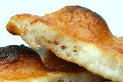 【職人手焼き】国産米と生醤油だけで仕上げた煎餅