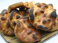 【5,000円以上送料無料】国産米と生醤油だけで仕上げた煎餅