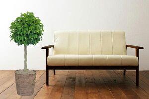 開店祝い,お祝いに贈られる方に喜ばれる輝花がオススメする観葉植物は,ベンジャミン。サイズや...
