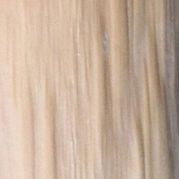 【絞り丸太】杉しぼり丸太長さ3m末口103mm17062351法人様宛・個人様宛支店止めΔDIY木材材料変木丸太床の間茶室自然木天然木ショーウインドウウィンドウディスプレイイベント大道具スギ絞丸太Δ