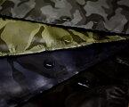 ポリエステル100% 撥水生地 迷彩 カモフラージュ ジャガード織り柄 全4色 巾139cm やや薄手 布 生地 布地 服地 通販 撥水加工 防汚加工 エコバッグ レイングッズに