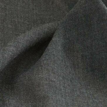 ウール【48510】【無地】【ウール生地】カラー全4色【10cm単位 切り売り】【ウールガーゼ】48510 ☆ブラウスやスカート、ワンピース ストールなど小物にも