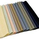 ウール【42640】【柄物】【送料無料】【ウール生地】カラー全15色【...