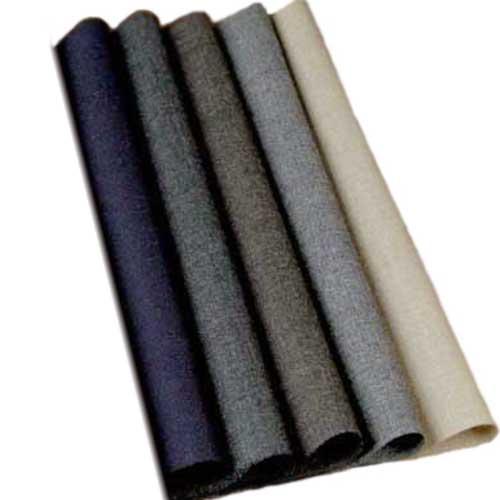ウール【47400】【無地】【ウール生地】カラー全6色【一反単位の販売】47400 ☆ジャケットやスカート、パンツ カバンや帽子など小物にも:生地のお店オガワ