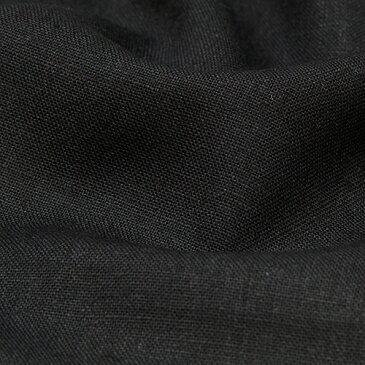 レーヨン【TX81250】【無地】【送料無料】【合繊生地】カラー全1色【生地サンプル】【レーヨン麻】TX81250☆ブラウスやスカート、ワンピース、ストールなど小物にも