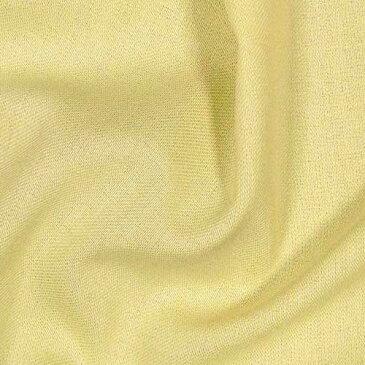 レーヨン【TX87200】【無地】【合繊生地】カラー全10色【10cm単位 切り売り】【レーヨンガーゼ】TX87200☆ブラウスやスカート、ワンピース、ストールなど小物にも