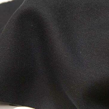 レーヨン【TX87220】【無地】【合繊生地】カラー全12色【10cm単位 切り売り】【レーヨンコットン】TX87220☆ブラウスやスカート、ワンピース、ストールなど小物にも