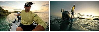 ■ミンコタRIPTIDETRANSOM55シャフト36リップタイド淡水用モデル釣りエレキハンドコンエンジンフィッシング送料無料バスボート