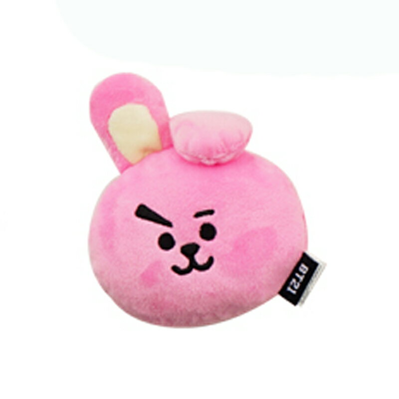 コレクション, その他  jungkook cooky bt21 bts PC kpop
