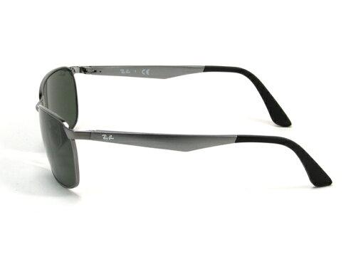 64eb37c4bb4 kikuchi-megane   Ray-Ban Ray Ban  RB3534 004 62  sunglasses ...