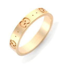 GUCCIグッチ073230-09850/8000/21リング指輪[ギフトプレゼント包装ラッピング無料お祝いクリスマス]