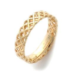 GUCCIグッチ341236-J8500/8000/07リング指輪[ギフトプレゼント包装ラッピング無料お祝いクリスマス]