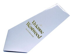 VivienneWestwoodヴィヴィアンウエストウッドネクタイAW2015モデル24t85_p51color1ダークグリーンレジメンタルストライプ[ビジネスプレゼント就職祝い卒業記念昇進祝い卒業式成人式バレンタイン父の日クリスマスXmas]