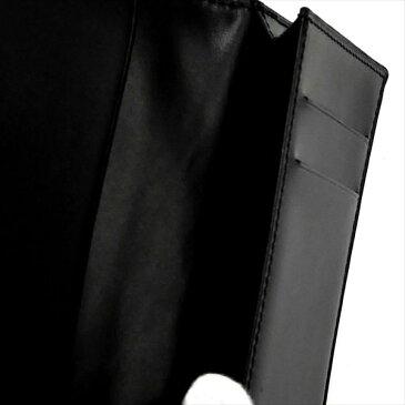 ダンヒル ビジネスカードケース メンズ ブラック WESSEX L2R347A 名刺入れ dunhill 高級 人気 ブランド おしゃれ おすすめ [贈り物 就職祝い 昇進祝い 父の日 敬老の日 バレンタインデー クリスマス] (コ)