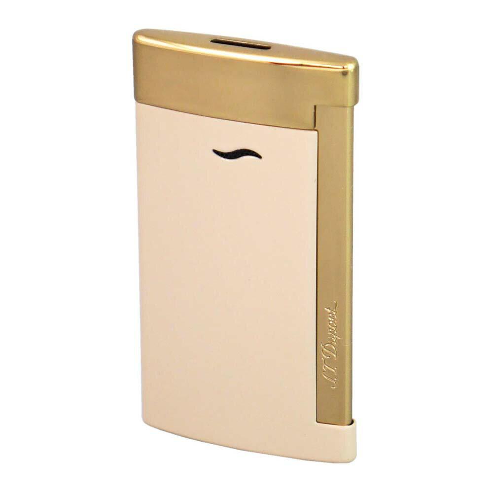喫煙具, ライター ST 7 27706 Slim 7 S.T.Dupont