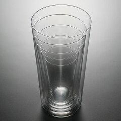 ◆◆値下げ中◆◆ガラス職人の技で極限まで薄くした極薄グラス「うすはりグラス 酒道具(木箱...