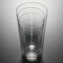 「うすはりグラス酒道具(木箱入り)」