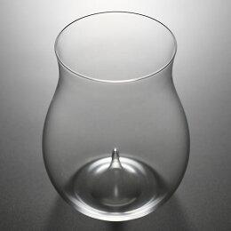 「うすはりグラス大吟醸(木箱入り)」