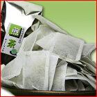 業務用デカ盛り菊之園お茶【寿司屋のお茶】ティーパック煎茶2.3g×200P入(メール便不可)【RCP】