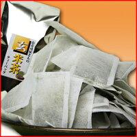 菊之園の【玄米茶TB】3g×200P