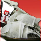 菊之園の【ほうじ茶TB】3g×200P