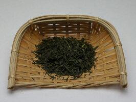 菊之園の白川茶【まごころギフト】