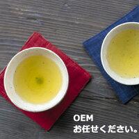 OEMノベルティならお茶の菊之園にお任せ白川茶他対応いたしますまずは、お問い合せを