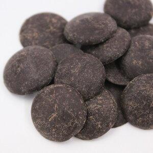 カオカ ペパデオーロ 80% 200g / オーガニック ビターチョコレート 製菓材料