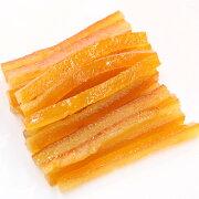 オレンジ シロップ スティック オランジェット