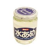 水あめ 300g / 水飴 製菓材料