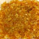 オレンジカット3mm 300g / 製菓材料、パン材料、オレンジ砂糖漬け
