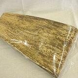 竹の皮 10枚