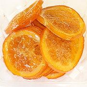 オレンジトランシュ オレンジ シロップ