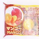 トロピカルマリアフルーツピューレマンゴー 100g×3個入