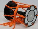 小鼓 屋外でも使用しやすく良く鳴る合成皮製M-1 2019ファイナリストすゑひろがりず様 お使い頂いております トランクケースセット 少しセット値引き 鼓製作販売きくや・・・