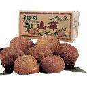 丹波篠山特産 山の芋 2kg<等級:秀>【送料無料!】