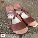 送料無料【kilakila*キラキラ】パンプス フラットシューズ レディース ローヒール 痛くない 本革 日本製 ストラップ 歩きやすい 疲れにくい ベルト ラウンドトゥ カジュアルシューズ おしゃれ かわいい レディース靴