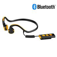 BlueTooth搭載ETS-200