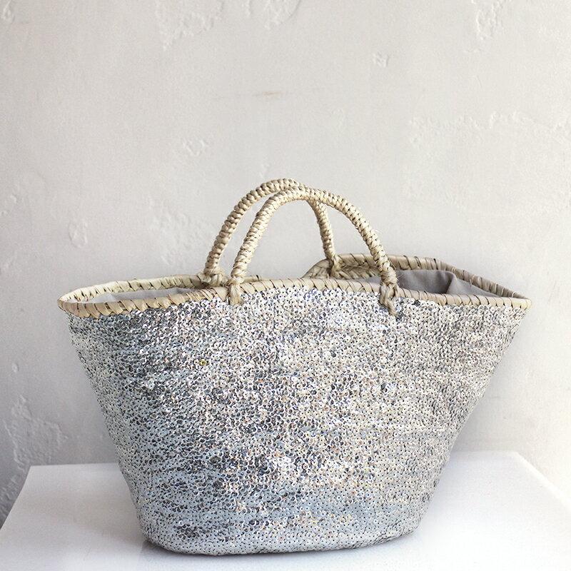 Morocco Marche Bag