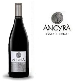 カワクルデレ Kavaklidere, Turkish wine red wine ancira - カレジクカラス Ancyra-KALECiK KARASI
