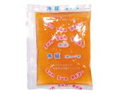 タイヨー冷麺スープ33g 70円(送料別)